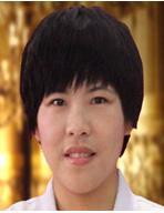 陈红燕照片